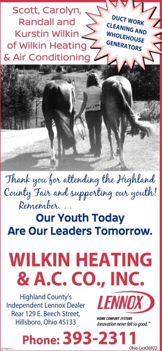 Our Youth Today Are Our Leaders Tomorrow